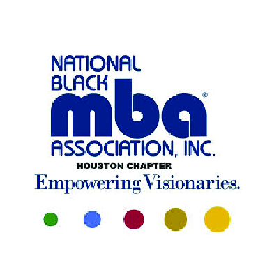 National Black MBA Association Inc.