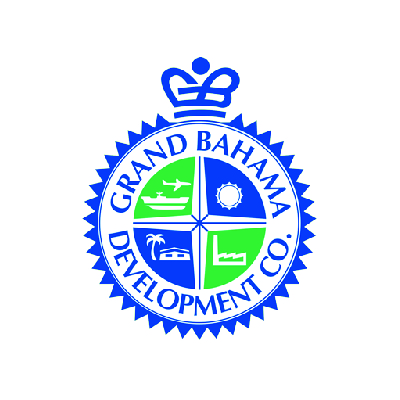Grand Bahama Development Co.