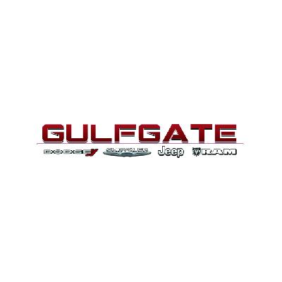Gulfgate