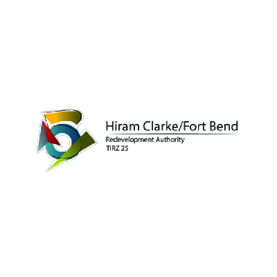 Hiram Clarke/ Ft. Bend Redevelopment Authority