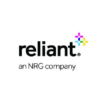 Reliant an NRG Company