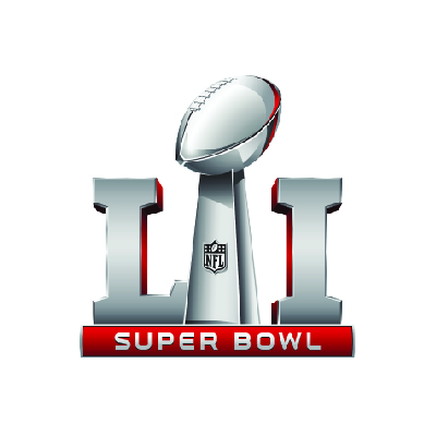 SuperBowl LI / Super Bowl 51