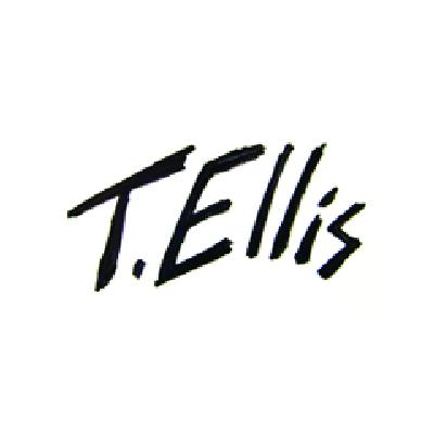 T.Ellis