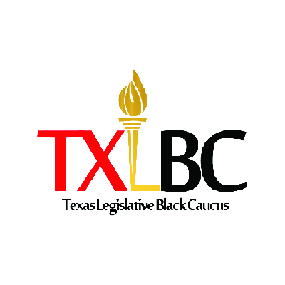 Texas Legislative Black Caucus